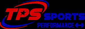 TPSSP Logo